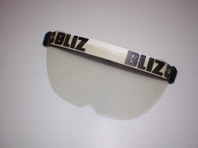 bliz-01.JPG
