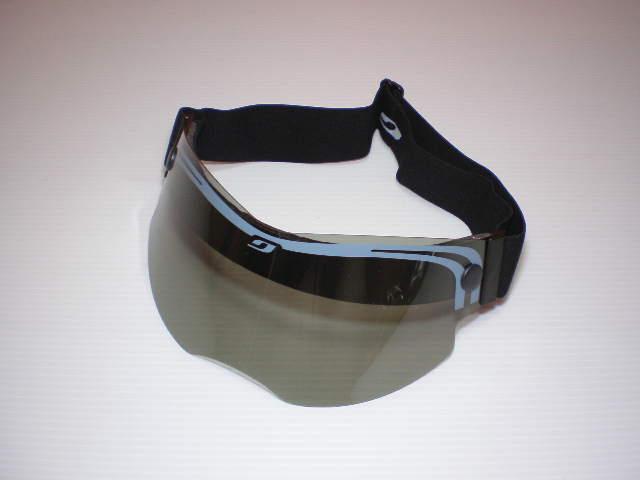 visor-01.JPG